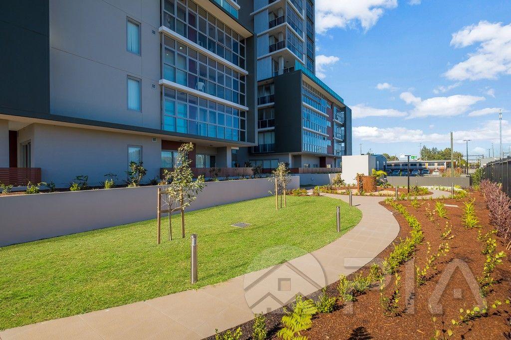 6 East Street, Granville NSW 2142, Image 1