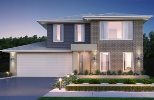 Picture of Lot 713 Dryden Way, Highton VIC 3216