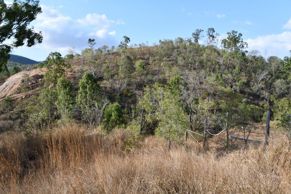 134 Burnett Highway, Mount Morgan QLD 4714, Image 2