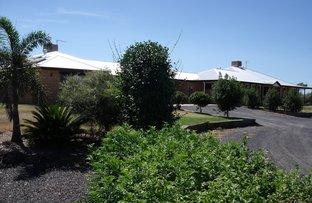 Picture of 162/96 Glenoak Road, Goondiwindi QLD 4390