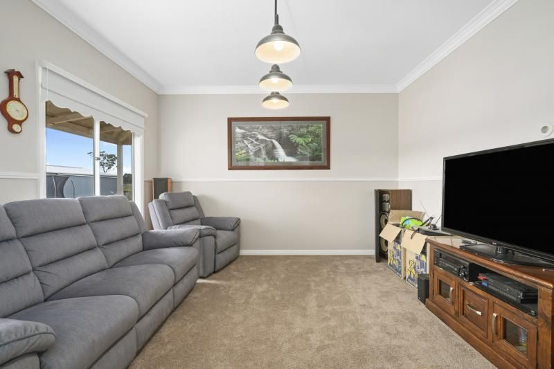 90C Golf Course Road, Heyfield VIC 3858, Image 1