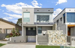 8A ASH Street, Georges Hall NSW 2198