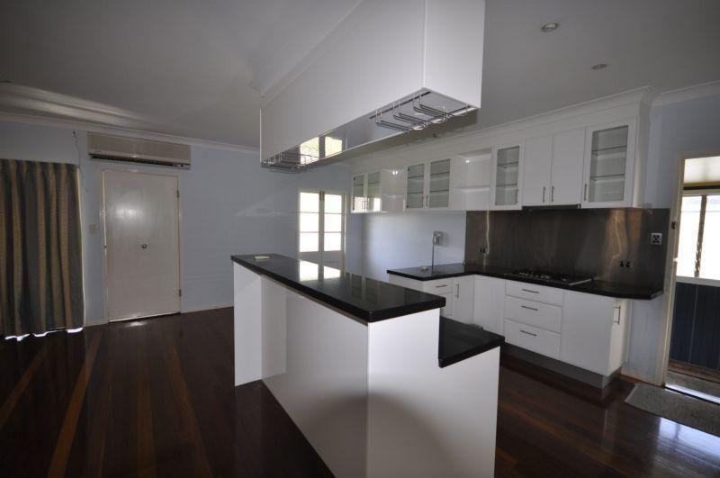 27 Christie Street, Canungra QLD 4275, Image 2