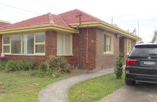 66 Jelicoe St, Lidcombe NSW 2141