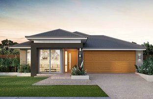 Picture of Lot 29, 399 Beckett Road, Bridgeman Downs QLD 4035