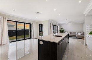 Picture of 7 Lomatia Street, Karawatha QLD 4117