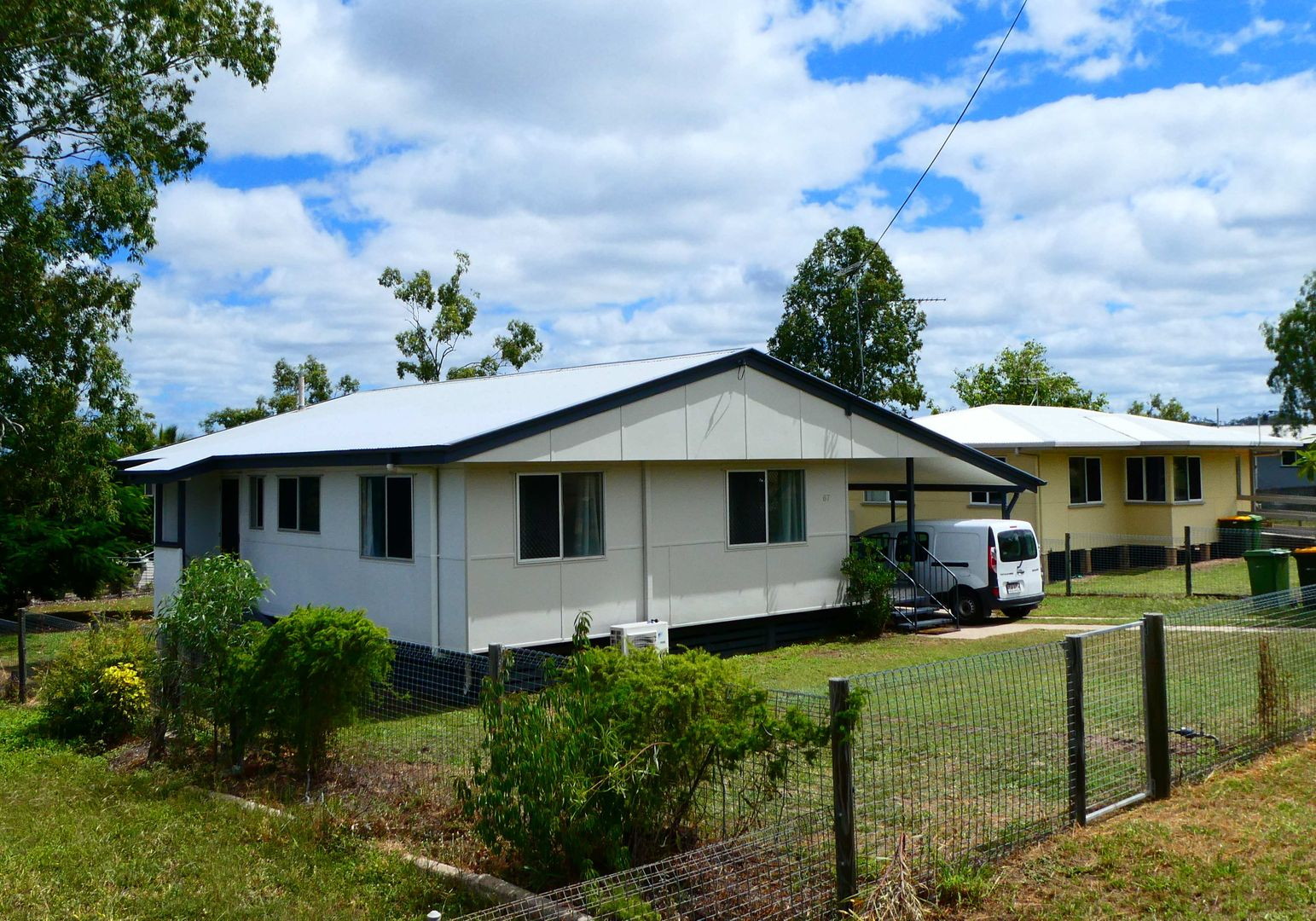 67 Station Street, Collinsville QLD 4804, Image 1
