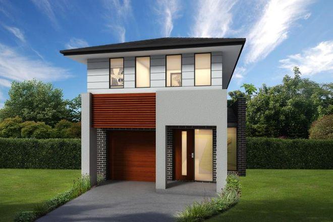 Picture of 104 Alex Avenue, SCHOFIELDS NSW 2762