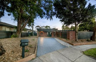 Picture of 4 Innerleven Court, Frankston VIC 3199