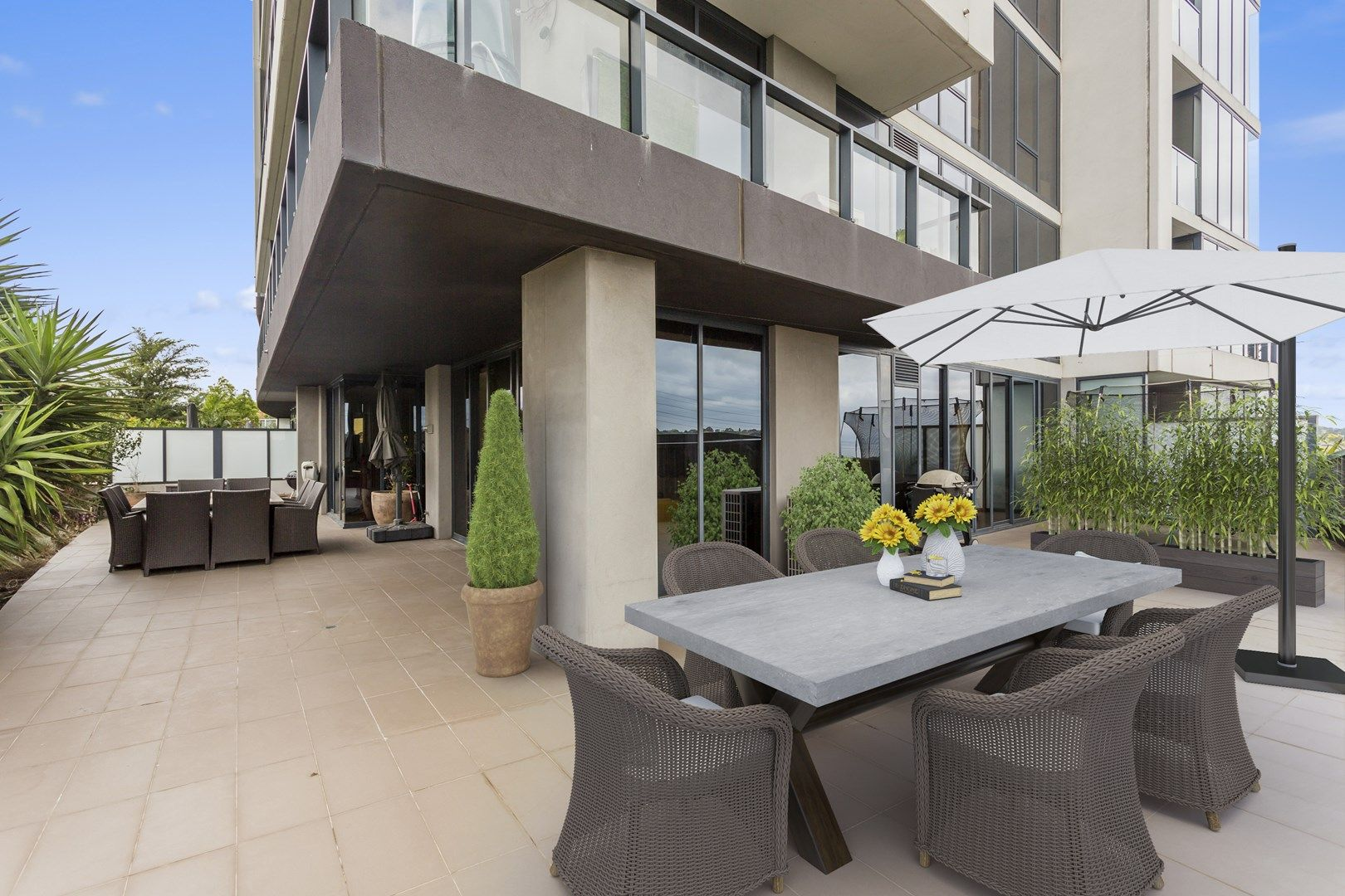 107/770D Toorak Road, Glen Iris VIC 3146, Image 0