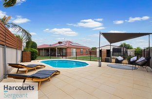 Picture of 3 Cathy Mews, Craigmore SA 5114