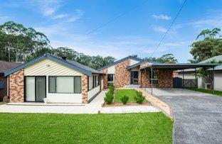 Picture of 18 Kuburra Road, Erina NSW 2250