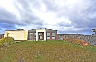Picture of 8 Axton Close, George Town TAS 7253