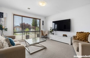Picture of 38 Ayrton Street, Gungahlin ACT 2912