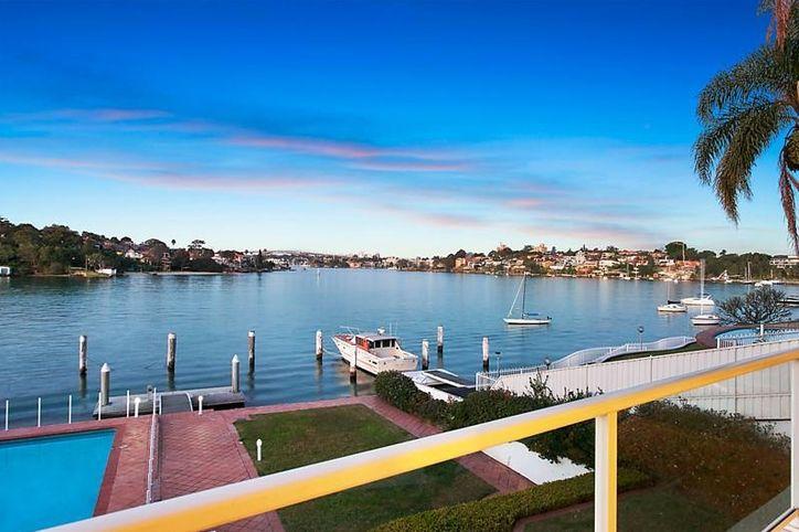 2/20 Walton Crescent, ABBOTSFORD NSW 2046, Image 0