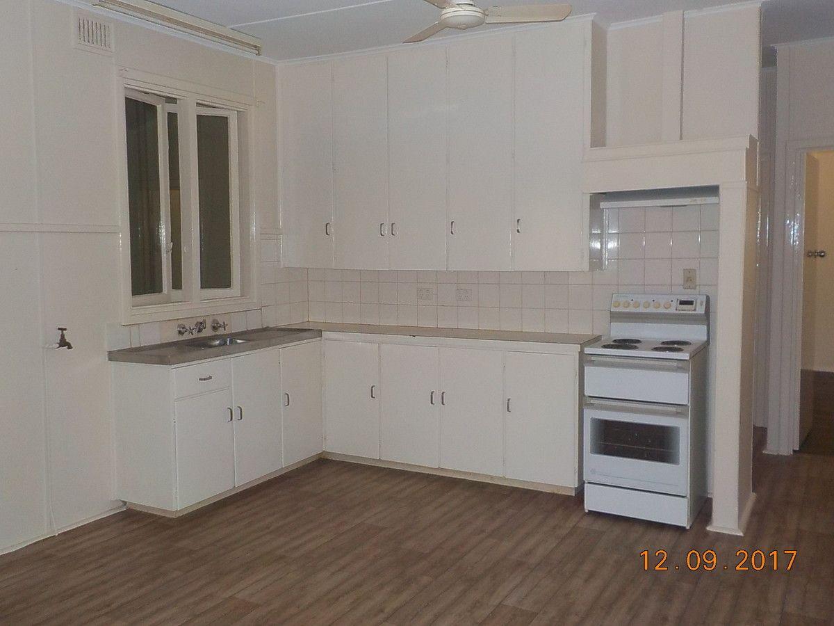 8 Silverbox Avenue, Kununurra WA 6743, Image 1