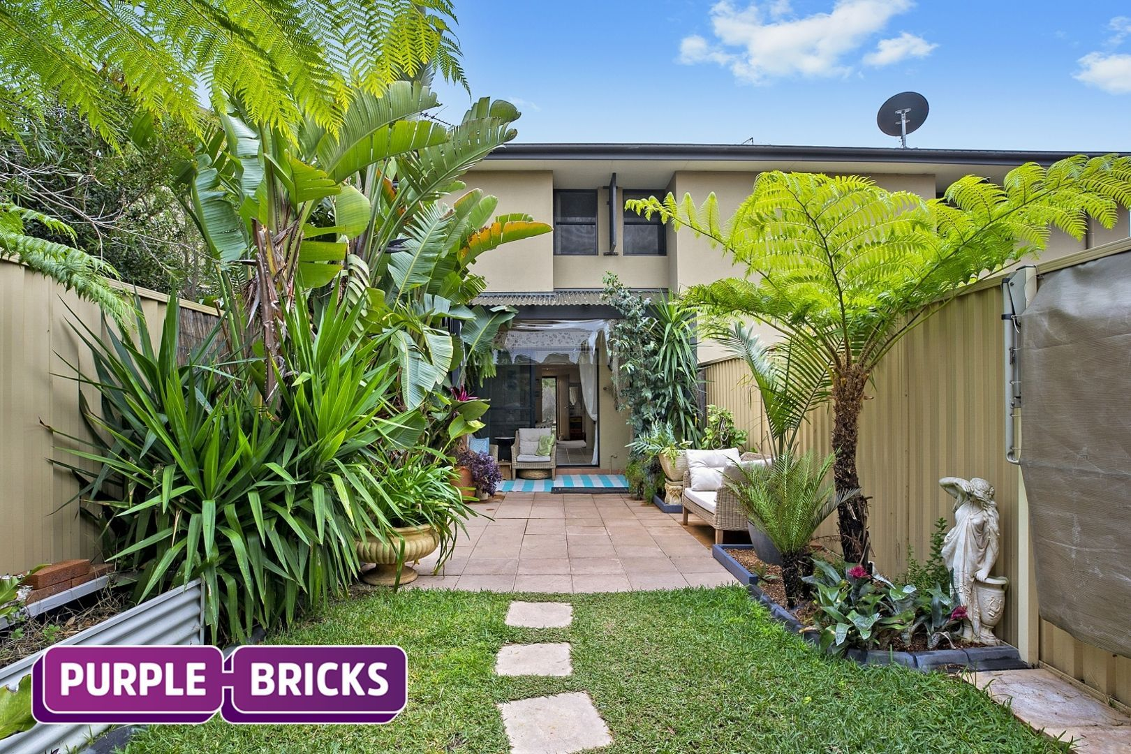 . Call Agent To Inspect, Bangor NSW 2234, Image 2