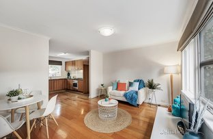 Picture of 4/11 Paisley Street, Box Hill North VIC 3129