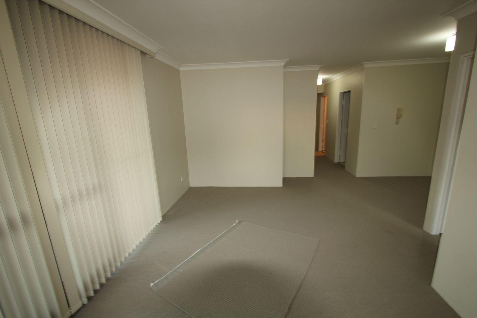 74/132 Moore Street, Liverpool NSW 2170, Image 1