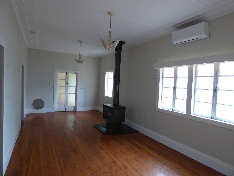 89 Grey Street, St George QLD 4487, Image 1