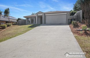 Picture of 18 Tequesta Drive, Beaudesert QLD 4285
