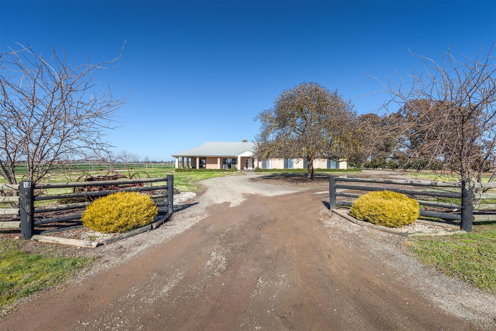 54 Cornford Road, Invergordon VIC 3636, Image 0
