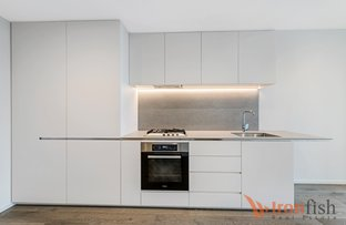 Picture of Level 65/70 southbank Blvd, Southbank VIC 3006