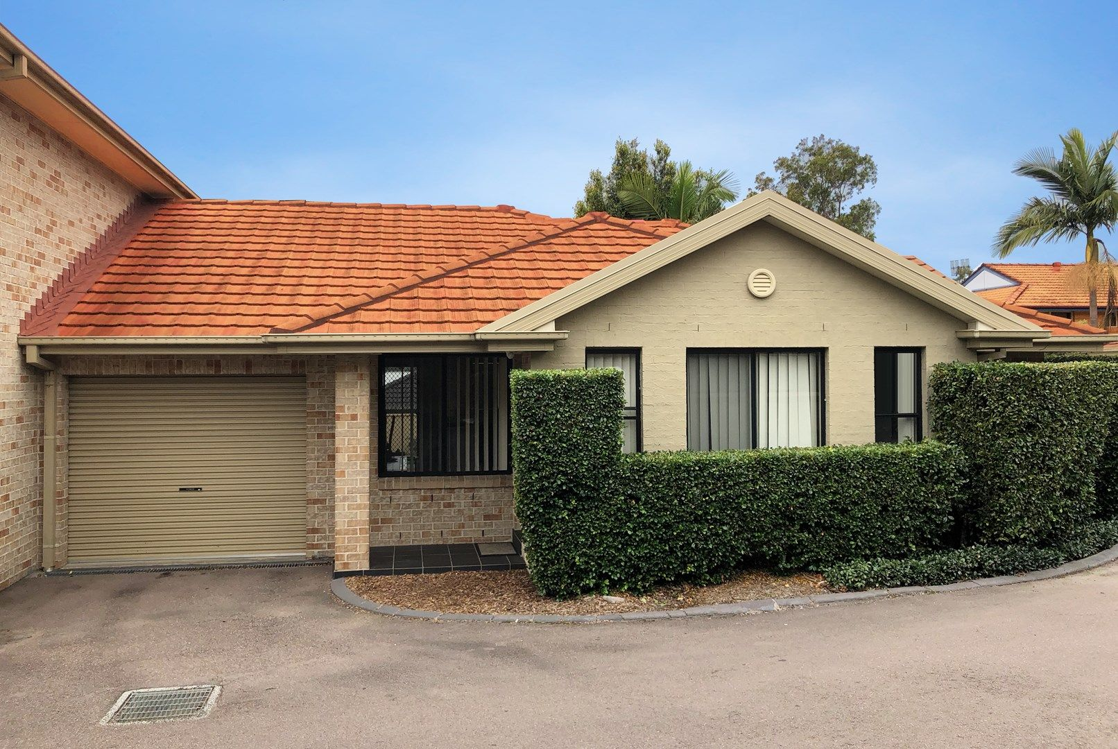 18/33 Cutler Drive, Wyong NSW 2259, Image 0