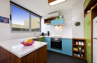 Unit 37/104 Dornoch Tce, Highgate Hill QLD 4101