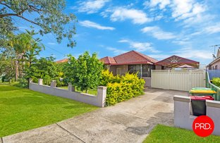 Picture of 30 Robertson Road, Chester Hill NSW 2162