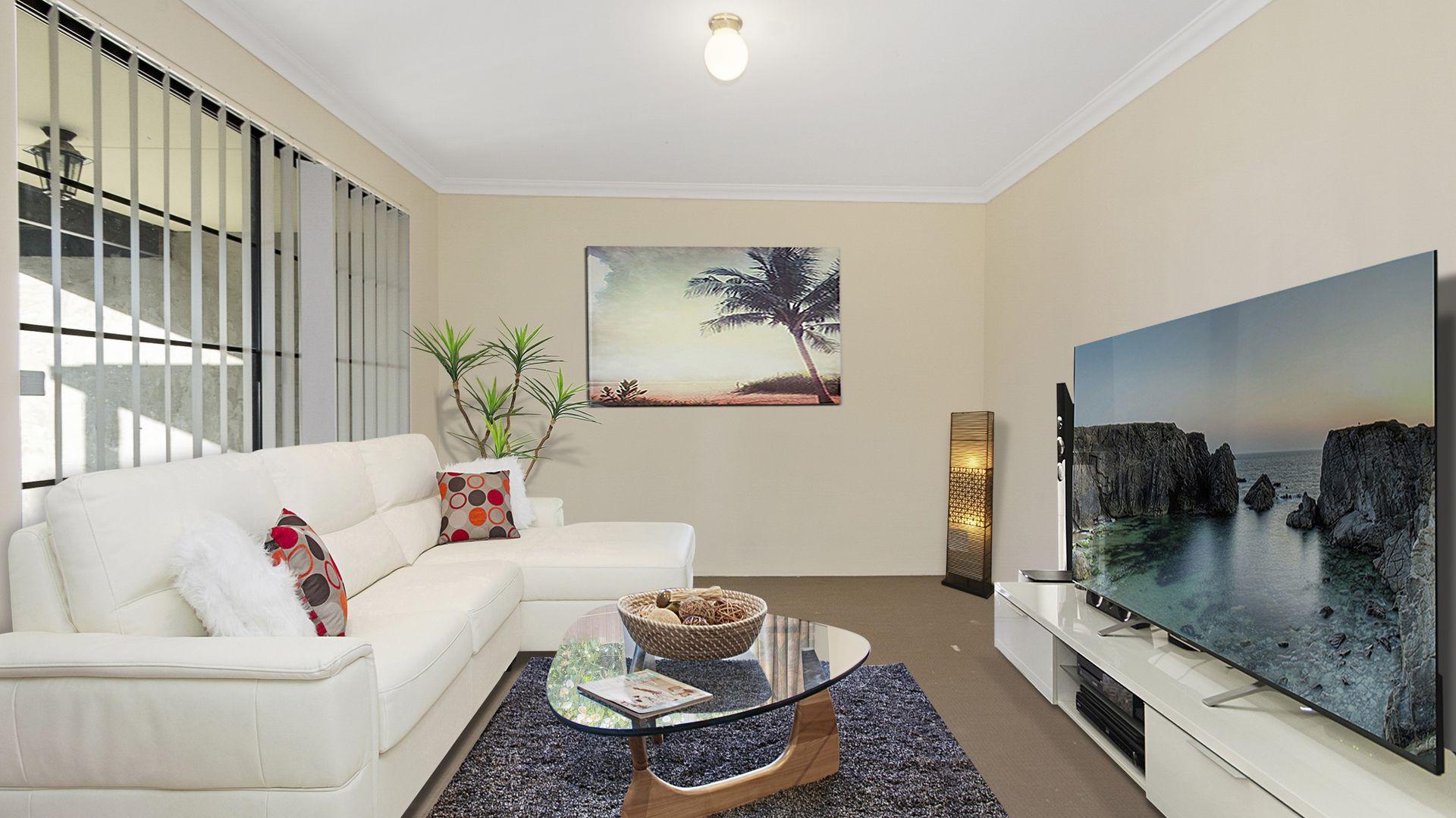 80 Grandis Boulevard, Banksia Grove WA 6031, Image 2