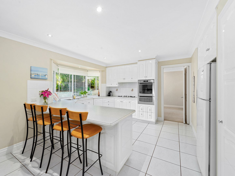 122 Bangalow Street, Bridgeman Downs QLD 4035, Image 1