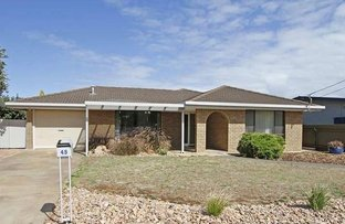 Picture of 45 Compass Drive, Seaford SA 5169
