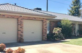 Picture of 6 Simpson close, Orange NSW 2800