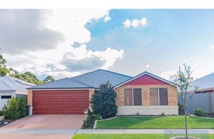 32 Dearden Road, Byford WA 6122