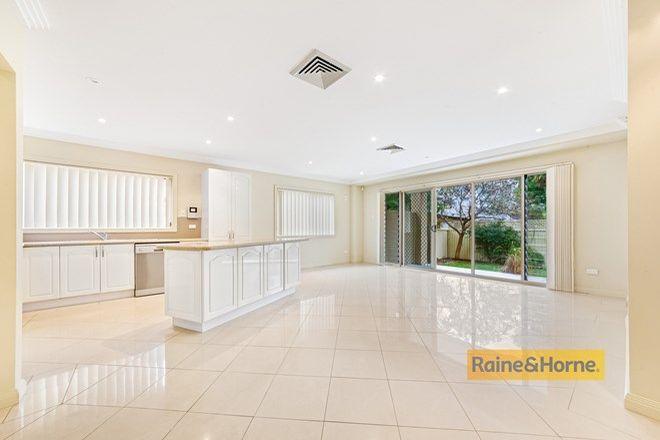 Picture of 2/15 Brisbane Avenue, UMINA BEACH NSW 2257
