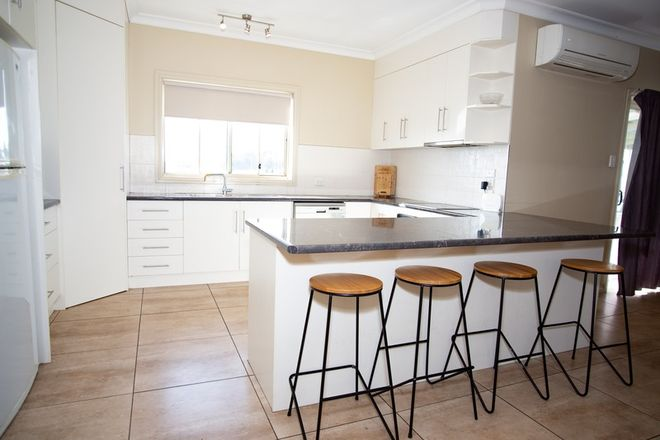 Picture of 8 Bakers Court, MILLICENT SA 5280