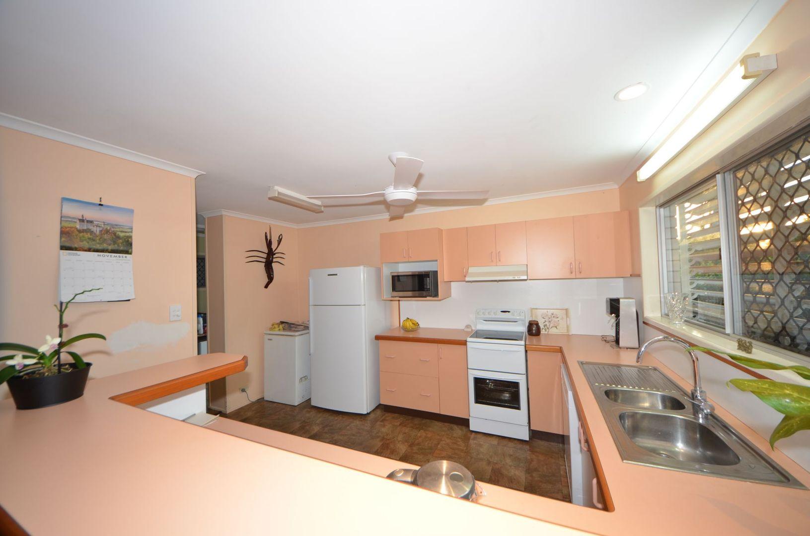 4 Stoneham Street, West Mackay QLD 4740, Image 1