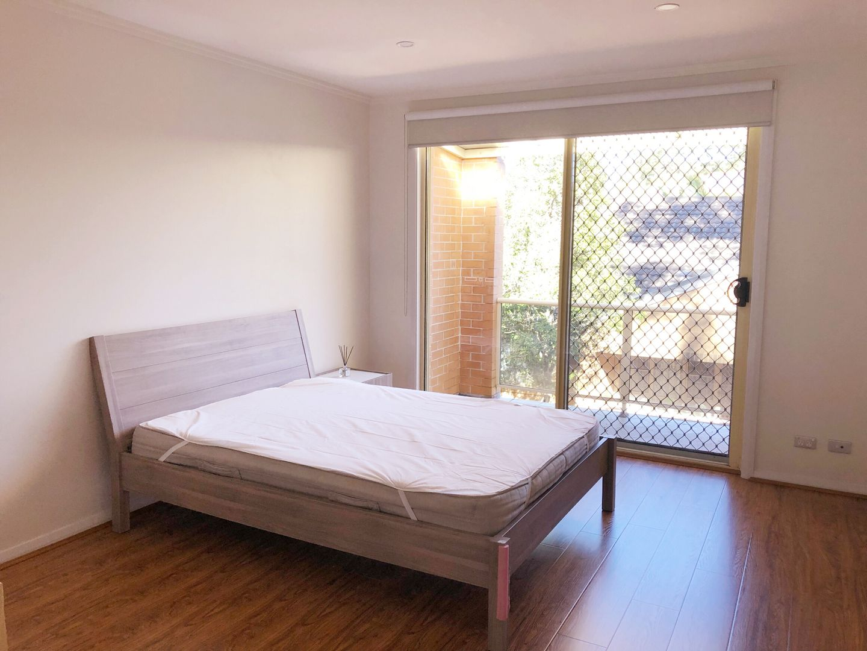 143 Balaclava Road, Marsfield NSW 2122, Image 2