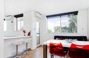 Picture of Unit 15/96 Guildford Rd, Mount Lawley WA 6050