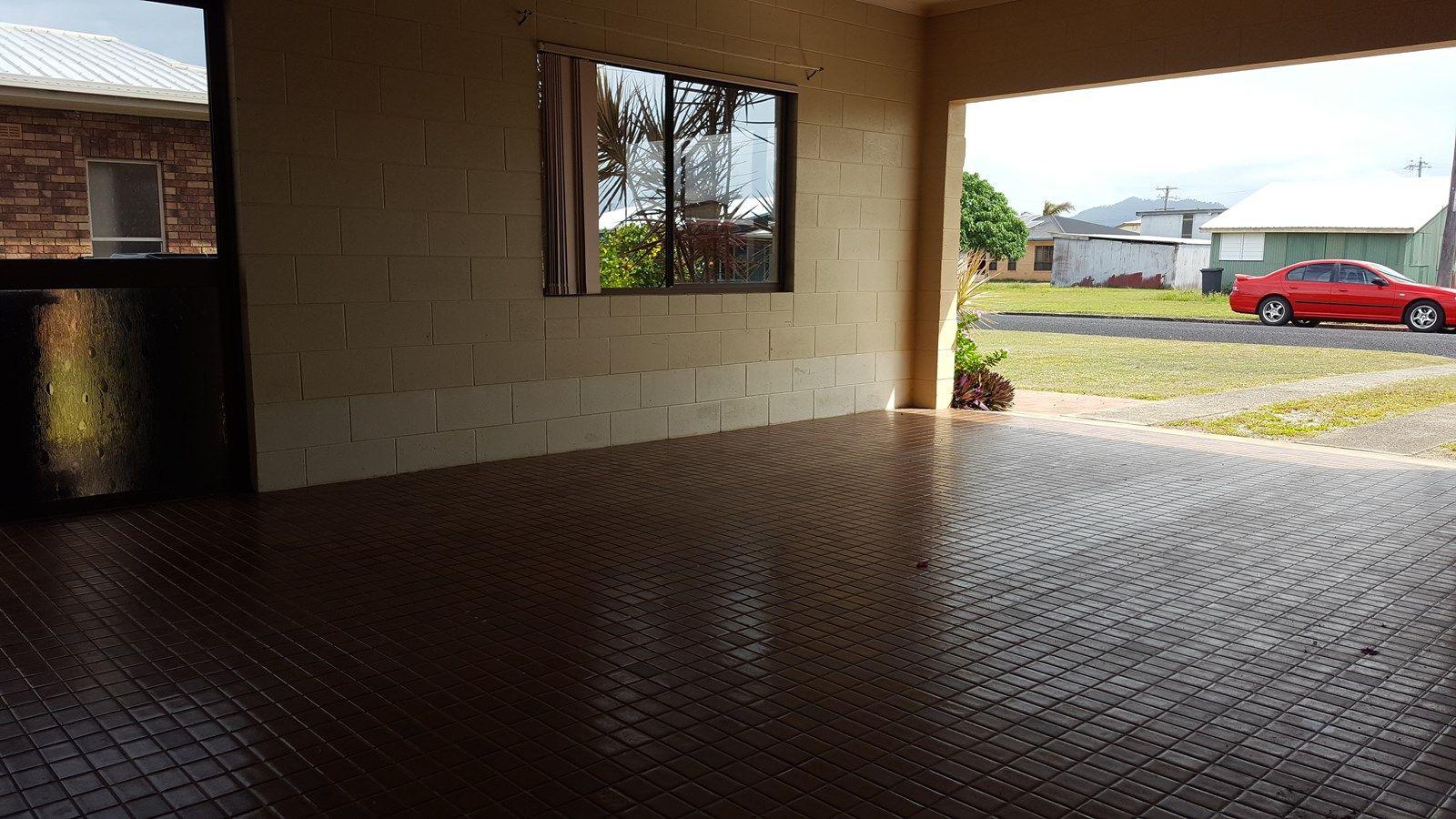 Lot 6 Sheridan Street, Kurrimine Beach QLD 4871, Image 1