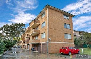 Picture of 9/53 Saddington Street, St Marys NSW 2760