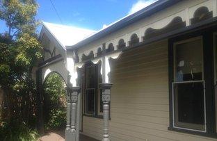 Picture of 34 Garden Street, East Geelong VIC 3219