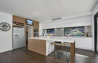 Picture of 13 Morotai Crescent, Castlecrag NSW 2068