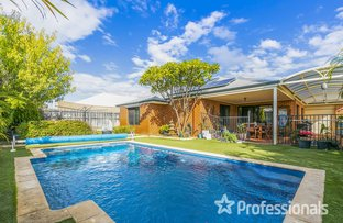 Picture of 60 Delmage Circle, Ellenbrook WA 6069