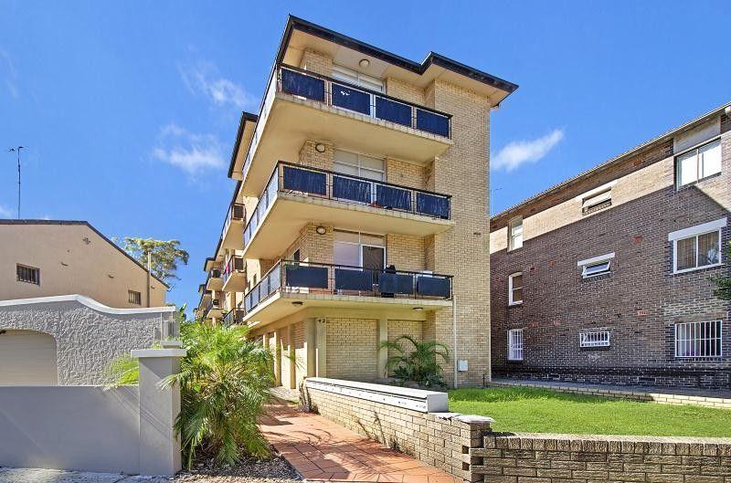 1/42 Blair Street, Bondi NSW 2026, Image 0