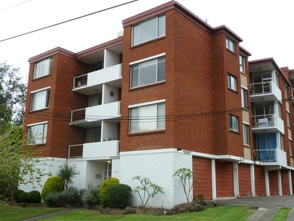 7/27 Reynolds Street, Cremorne NSW 2090, Image 1