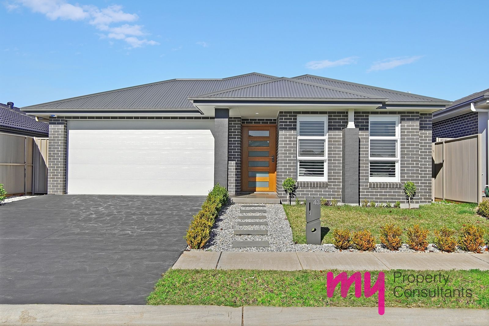 43 Harland Road, Spring Farm NSW 2570, Image 0