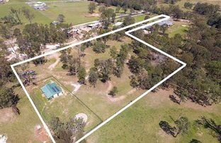 Picture of 64 Coates Park Road, Cobbitty NSW 2570
