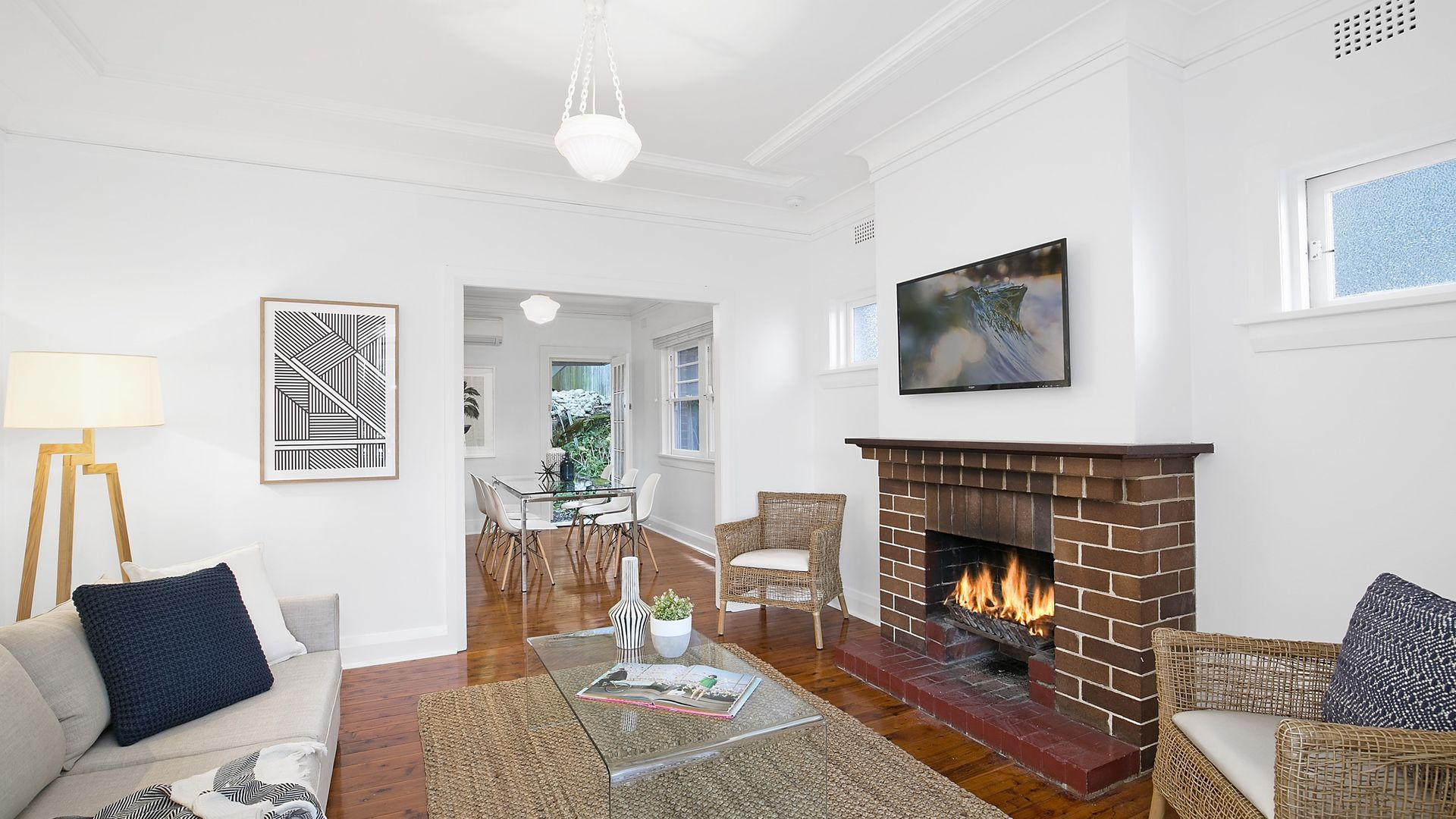 1/69 Carter Street, Cammeray NSW 2062, Image 2
